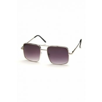 Women's Sunglasses BLT1970B