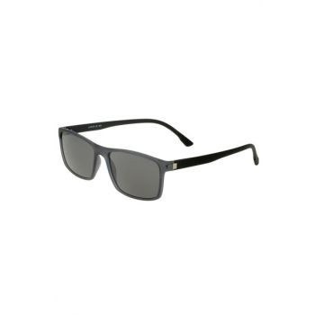 Men's Sunglasses ET008 C005 56 * 17 * 140