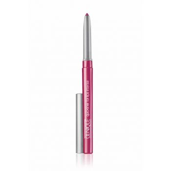 Lip Liner - Quickliner for Lips Intense No: 06 Intense Cranberry 020714755348