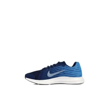 Downshifter 8 Sport Shoes 922853-403