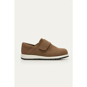 Boys Shoes 9W4872Z4
