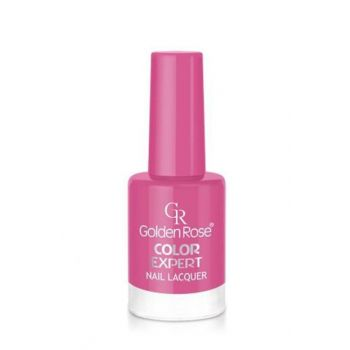 Nail Polish - Color Expert Nail Lacquer No: 19 8691190703196
