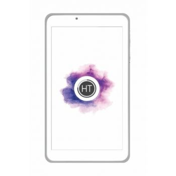 "HT 7RK 8GB 7 ""IPS Tablet MBL00000AN1J7"