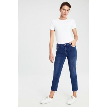 Women Mid Rodeo Pants 9WP660Z8