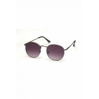 Women's Sunglasses BLT1969B