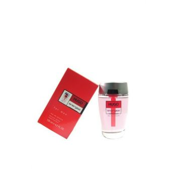 Energise Edt 125 ml Perfume & Women's Fragrance 737052139890