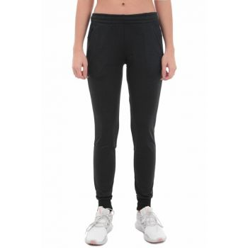 Women's Trousers - W Ti Jogger - DH8181