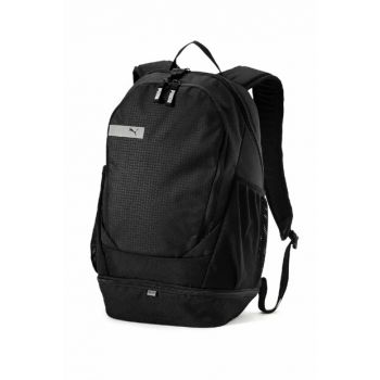 Unisex Backpack - Vibe Backpack - 07549101