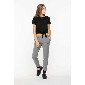 Women's Trousers - illino - ST29PK008