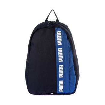 Unisex Backpack - Phase Backpack II - 07662202