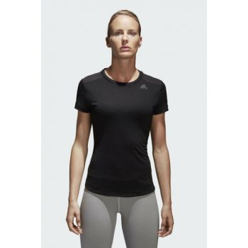Women's T-shirt - Prime Tee Mix - BQ5799