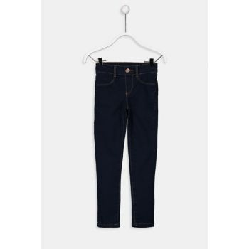 Girls Trousers 9SQ899Z4