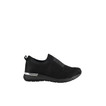 Women's Casual Shoes 01AYY166780A100