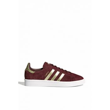 Women's Sneaker - Campus W Women's Shoes - B37941