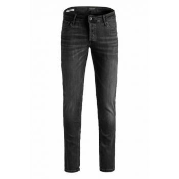 Slim Jean - Glenn Original AM 817 12159030