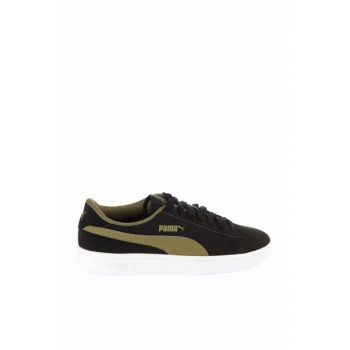 Unisex Sport Shoes - Smash v2 Buck Jr - 36518211