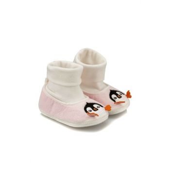 92.512041.Y Pink Girls Children Sneaker Shoes