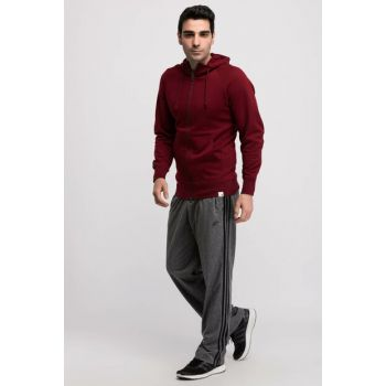 Six men tracksuit - Essen 3S R Tricot - B47219