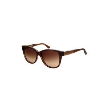 Women's Sunglasses T-CK7899S / 205.55.16.135