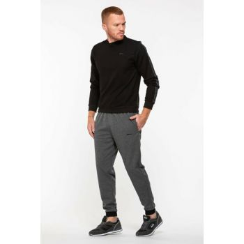 Men's Trousers - inter - ST29PE026
