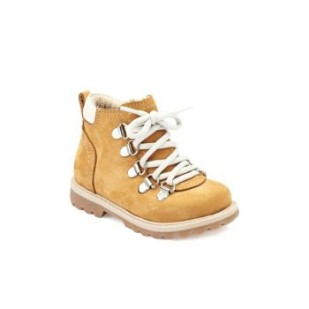 82.509544.I Yellow Boys Boots