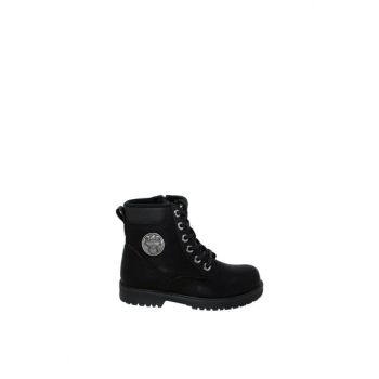 Children's Boots & Bootie - 27290-F - EA27OF27290-500