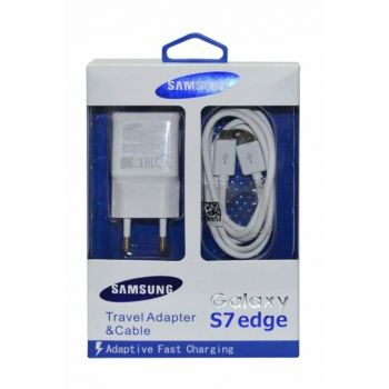 Galaxy S7, S7 Edge, S7 Plus Quick Charger 0002342347229