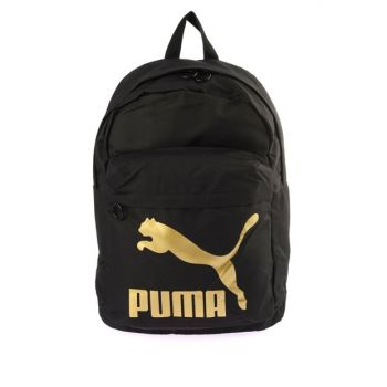 Unisex Backpack - Originals Backpack - 07664301