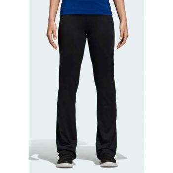 Women's Trousers - D2M Brush - CX5313
