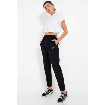 Women's Trousers - Dry Academy 18 - 893721-010