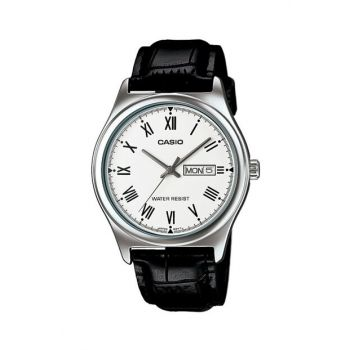 Men's Wrist Watch CAS.MTP-V006L-7BUDF