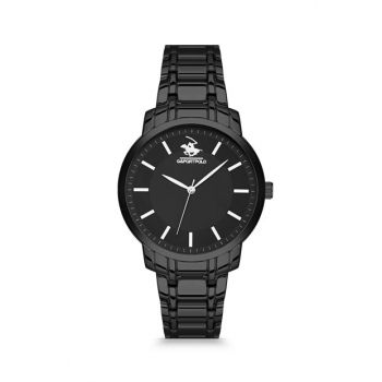 Men's Wrist Watch VEG27007A