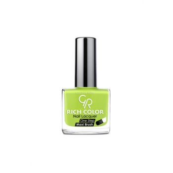 Nail Polish - Rich Color Nail Lacquer No: 36 8691190560362 OGRC
