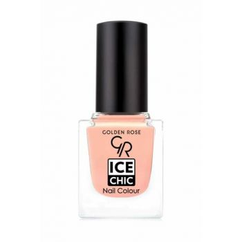 Nail Polish - Ice Chic No. 86 8691190860868