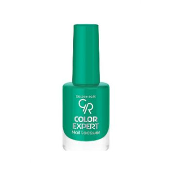 Nail Polish - Color Expert Nail Lacquer No: 117 8691190837174 OGCX