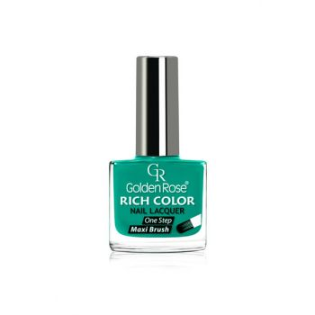 Nail Polish - Rich Color Nail Lacquer No: 18 8691190560188 OGRC