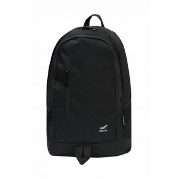 AD-140 Daily Travel School Backpack