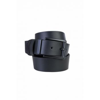Men's Black Belt - 57477