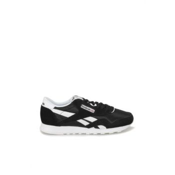 Women's Sneakers - Cl Nylon - 6606