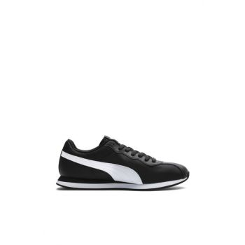 Unisex Sport Shoes - Turin II NL - 36696301