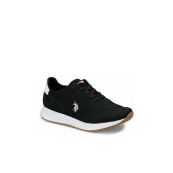 Black Male Sneaker 000000000100311360