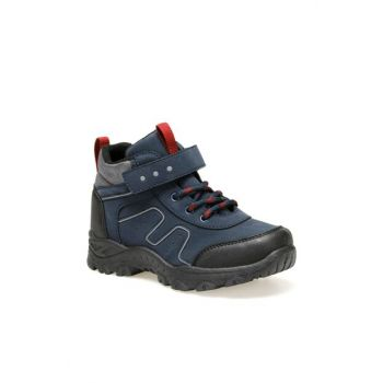 FAVORI Navy Blue Boy Outdoor