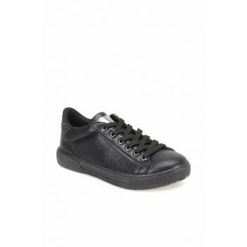 LOCA Black Children Shoes Sneaker 000000000100338968
