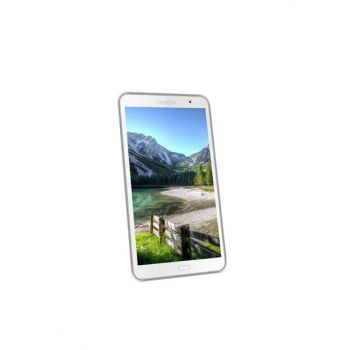 "Reeder M8 GO X Edition 8GB 8 ""IPS Tablet - White"