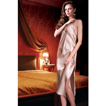 Nightly String Suit 001-018665
