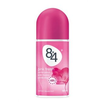 Pink Fresh Roll-on Deodorant 50 ml Women HBV000006N33-2