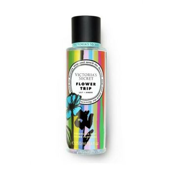 Flower Trip Body Mist 250 ml 667548482158