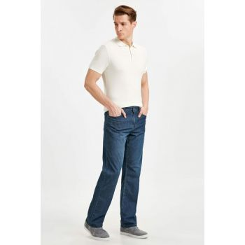 Men's Dark Rodeo Jeans 9S3669Z8