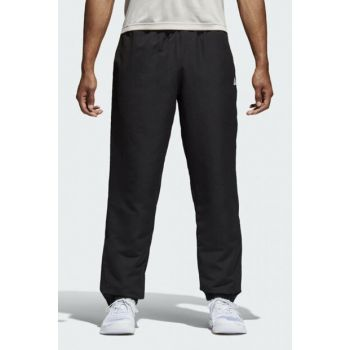 Men's Trousers - Ess Stanford Ch - AA0040