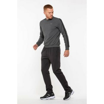 Men's Sweatpants - Batel - ST29PE003